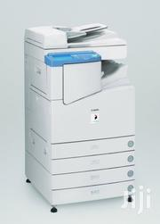 Canon Ir 2800 | Printers & Scanners for sale in Central Region, Kampala