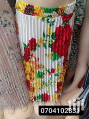 Ladies Skirts | Clothing for sale in Central Region, Kampala