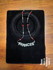 Personalized Necklaces | Jewelry for sale in Central Region, Kampala