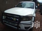 Ford Ranger 2002 Automatic White | Cars for sale in Central Region, Kampala