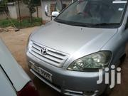 Toyota Ipsum 2004 Silver | Cars for sale in Central Region, Kampala