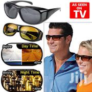 HD Vision Wrap Arounds | Clothing Accessories for sale in Central Region, Kampala
