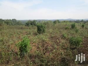 10 Acres Of Land In Namanve Bweyogerere For Sale