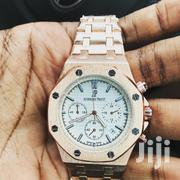 AP Watches On Sale | Watches for sale in Central Region, Kampala