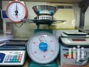 Kitchen Weighing Scales In Kampala | Kitchen Appliances for sale in Central Region, Kampala