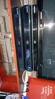 Sony And Samsung Blueray Smart Dvd Players | TV & DVD Equipment for sale in Central Region, Kampala