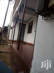 Guest House In Namungoona For Sale | Commercial Property For Sale for sale in Central Region, Kampala