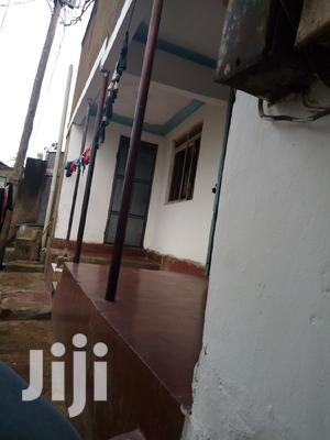 Guest House In Namungoona For Sale