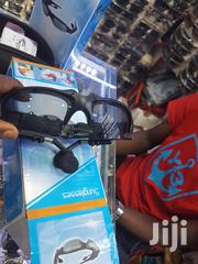 Bluetooth Sunglasses | Clothing Accessories for sale in Central Region, Kampala