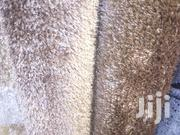 Fluffy Carpets | Home Accessories for sale in Central Region, Kampala