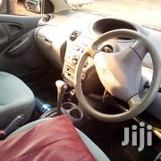 Car Wiring And Wofer Fixing N Radio | Vehicle Parts & Accessories for sale in Central Region, Kampala