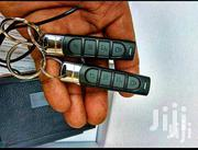 Stealed Car Alarm Pen Style | Vehicle Parts & Accessories for sale in Central Region, Kampala