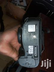 Nikon D800 Body Only   Photo & Video Cameras for sale in Central Region, Kampala