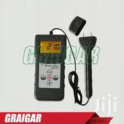Graigar Moisture Meter | Farm Machinery & Equipment for sale in Central Region, Kampala