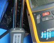 Grain Moisture Meter | Farm Machinery & Equipment for sale in Central Region, Kampala