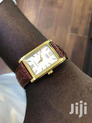 Casio Vintage MTP-1235 | Watches for sale in Central Region, Kampala