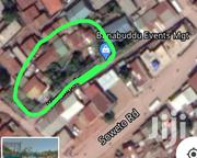 Land At Kansanga | Land & Plots For Sale for sale in Central Region, Kampala