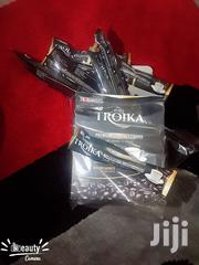 Troika Energy Coffee For Men   Meals & Drinks for sale in Central Region, Kampala