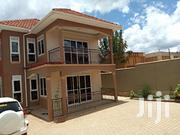 Naalya King's Castle on Sell | Houses & Apartments For Sale for sale in Central Region, Kampala