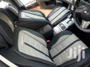 Exucative Car Seat Covers | Vehicle Parts & Accessories for sale in Central Region, Kampala