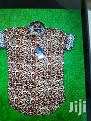 Super Cool Shirts | Clothing for sale in Central Region, Kampala