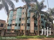 Hotel In Luzira For Sale | Commercial Property For Sale for sale in Central Region, Kampala