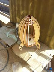 Trippled Stand Rocket Lamp Shade | Home Accessories for sale in Central Region, Kampala