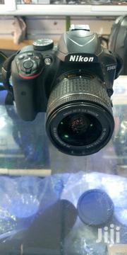 Nikon D3400 | Photo & Video Cameras for sale in Central Region, Kampala