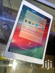 Apple iPad Air 16 GB White | Tablets for sale in Central Region, Kampala