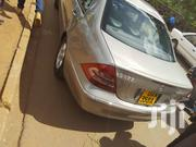 Mercedes-Benz C180 2000 Gold | Cars for sale in Central Region, Kampala
