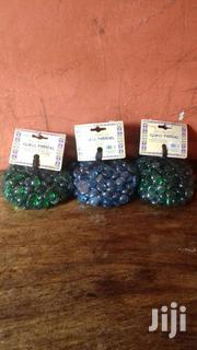 Decorative Glass Pebbles   Home Accessories for sale in Central Region, Kampala
