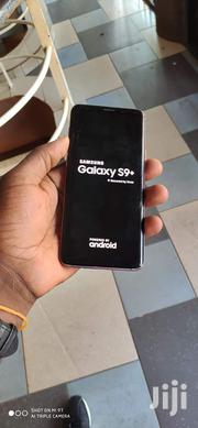 New Samsung Galaxy S9 Plus 256 GB | Mobile Phones for sale in Central Region, Kampala
