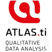 Atlas.Ti Software | Computer & IT Services for sale in Central Region, Kampala