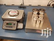 Test Weights For Sell Kampala Uganda | Farm Machinery & Equipment for sale in Central Region, Kampala