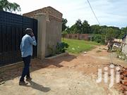Kira Stunning Plot Near the Main Road Being Tarmacked for Quick Sell | Land & Plots For Sale for sale in Central Region, Kampala