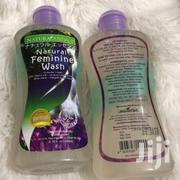 Natural Feminine Wash | Sexual Wellness for sale in Central Region, Kampala