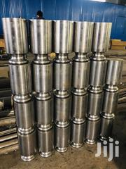 Standard Stainless Test Weights Kampala Uganda | Farm Machinery & Equipment for sale in Central Region, Kampala