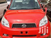 Daihatsu Bee 2006 Red | Cars for sale in Central Region, Kampala