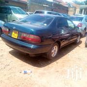 Toyota Corona 1997 Blue | Cars for sale in Central Region, Kampala