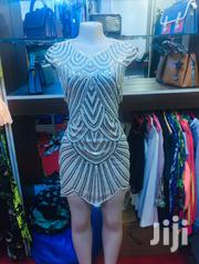 Party Outfits | Clothing for sale in Central Region, Kampala