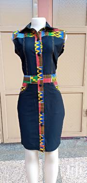 African Design   Clothing for sale in Central Region, Kampala