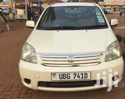 Toyota Raum 2005 | Cars for sale in Central Region, Kampala