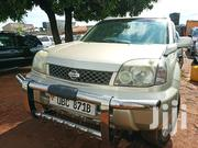 Nissan X-Trail 2000 | Cars for sale in Central Region, Kampala