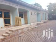 Five Rentals In Zana For Sale | Houses & Apartments For Sale for sale in Central Region, Kampala
