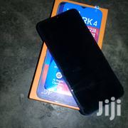 Tecno Spark 4 32 GB Blue | Mobile Phones for sale in Central Region, Kampala
