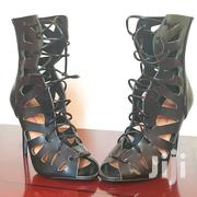 Classy High Heels | Shoes for sale in Central Region, Kampala