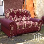 Brand New Sofa Set , Comes With A 2 Seater,3 Seater And A Single. | Furniture for sale in Central Region, Kampala