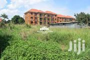 Land For Sale In Kisaasi | Land & Plots For Sale for sale in Central Region, Kampala