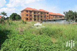 Land For Sale In Kisaasi