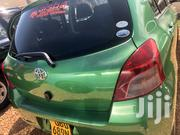2005 Green | Cars for sale in Central Region, Kampala